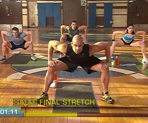 Insanity Cardio Recovery-final stretching