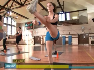 Insanity Max Recovery-hammers