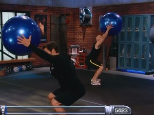 P90X2 Core Review | Home Fitness For Busy People