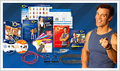 Beachbody Challenge Pack_10 Minute Trainer_170x100