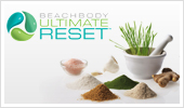 Beachbody Challenge Pack_Beachbody Ultimate Reset_170x100
