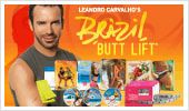 Beachbody Challenge Pack_Brazill Butt Lift_170x100