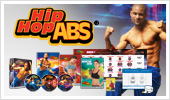 Beachbody Challenge Pack_HipHop Abs_170x100