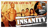 Beachbody Challenge Pack_Insanity_170x100