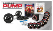 Beachbody Challenge Pack_Les Mills Pump_170x100