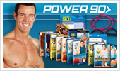 Beachbody Challenge Pack_Power90_170x100