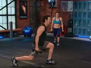 P90X2 Balance and Power-weighted katherine