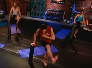 P90X2_Recovery_Mobility-leg swing