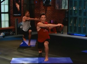 P90X2_Recovery_Mobility-lunge twist