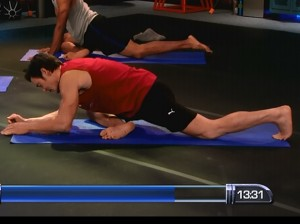 P90X2_Recovery_Mobility-pidgeon stretch