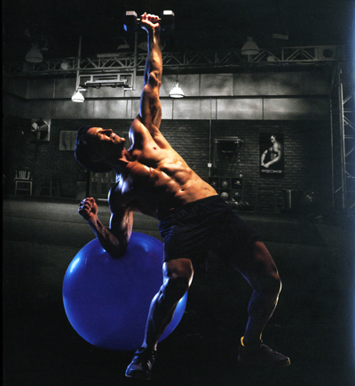 P90X2 Review – Page ... P90x2