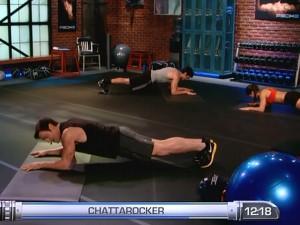 P90X2 Chest Back and Balance-chattarocker