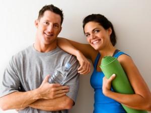 workout partner 3