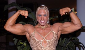 http://www.buildahardbody.com/wp-content/uploads/2012/08/Body-Beast-wont-make-women-look-like-this-300x177.jpg