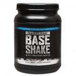 Body Beast_Base Shake_250x250