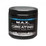 Body Beast_Max Creatine_250x250