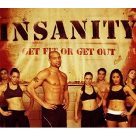 Insanity_get fit or get out