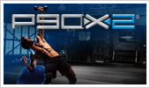 P90X2 Base Package_100x170