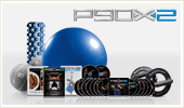 P90X2 Ultimate Package_100x170