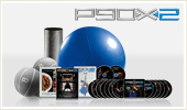 P90x2 Deluxe Package_100x170